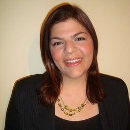 Carolina Marino
