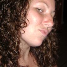 Michelle Darcy