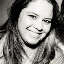 Renata Quintela