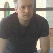 Manuel Groeneveld