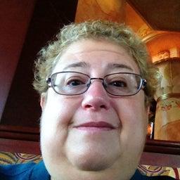 Denise Gutterman