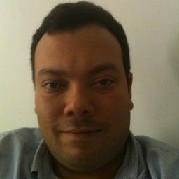 Fabio Fantinati