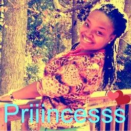 Priiincesss