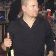 Michel Culianez