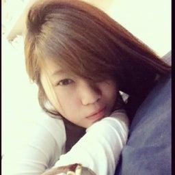 Joey Chu Er