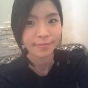 Bo Yeon Hwang