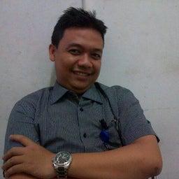Johny Darmawan