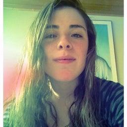Yuliana Mejìa
