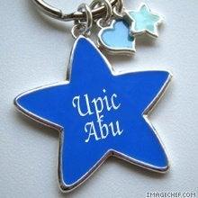 Upic Abu