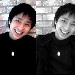 Nakwon Rockuen Choi