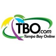 TBOcom