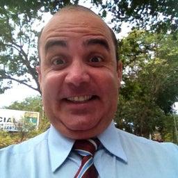 Waldyr Filho