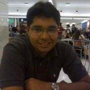 Breno Pinto