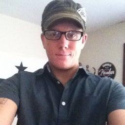 Cody Birch