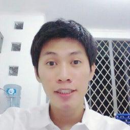 Johan Wijaya
