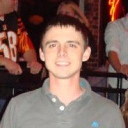 Craig Hadley