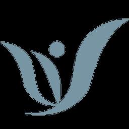WebVitamins, Inc.