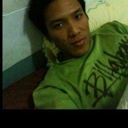 Bondan Adityo