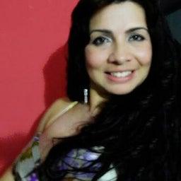 Bárbara Walenga