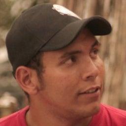 Luis Carlos Mattos Henao