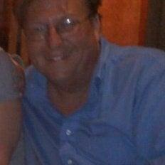 Rick Brogden