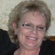 Debbie DeTetta