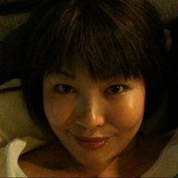 Carolyn Teh