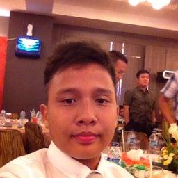 Muhammad Nasution