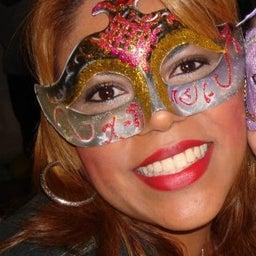 Talita Viana Soares