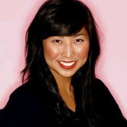 Mariana Lee