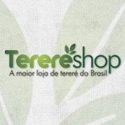 Tereré Shop www.terereshop.com