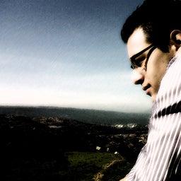 Pablo Rueda