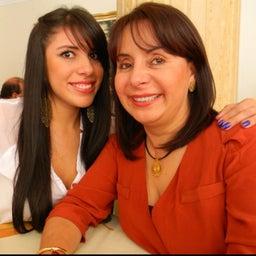 Daniela Guzman