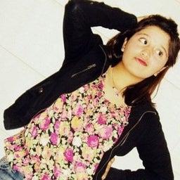 Montsee Delgado