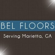 Bel Floors
