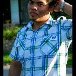 Nizamuddin Salleh