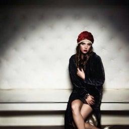 Shannon Michelle