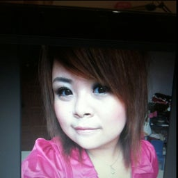 Tabby wong