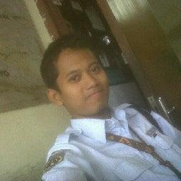 Kukuh Prabowo