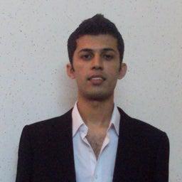 Hameedullah Khan