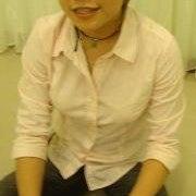 NoiNoi Siaw Hong
