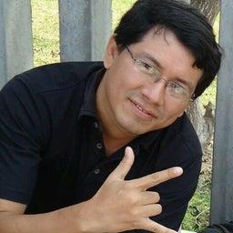 Joffre Fabian Lopez