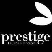 Prestige Reggio Fluidandfood
