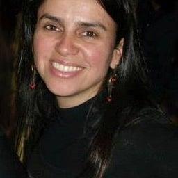 Fernanda Suraci de Almeida