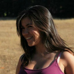 KoTita Moreno