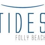 Tides Folly Beach