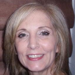 Susan Haddock