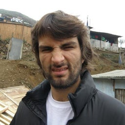 Tarek Kahhat