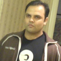 Aditya Dugar