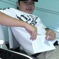Ng Yuen